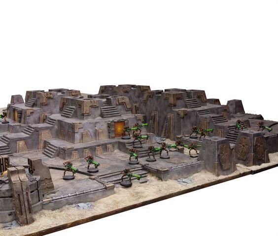 File:Tomb complex 3.jpg