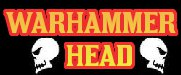 File:Awarhammerhead.jpg