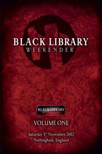 File:BlackLibraryWeekenderAnthology1.jpg