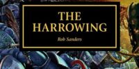 The Harrowing (Short Story)