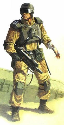 File:Elysian Drop Trooper.jpg