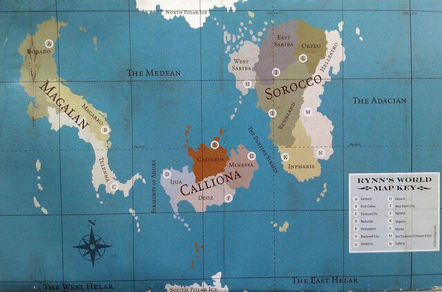 File:Rynn Map.jpg