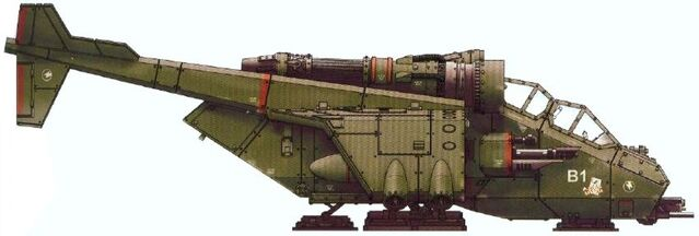 File:Valkyrie Assault Craft.jpg