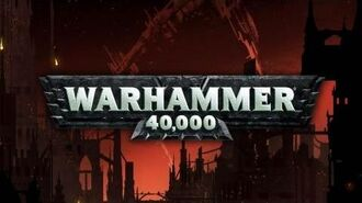 Warhammer 40,000 New Heroes for a Dark Imperium-0