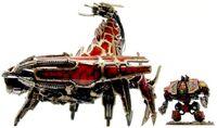 BrassScorpion05