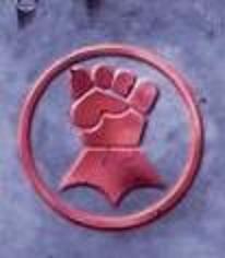 File:CrimsonFists badge.jpg