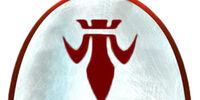 Blazoned Legion