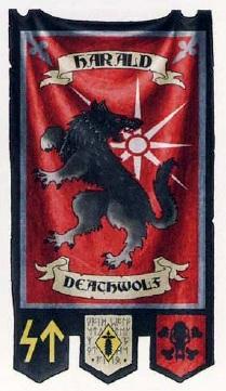 File:Harald Deathwolf's Standard.jpg