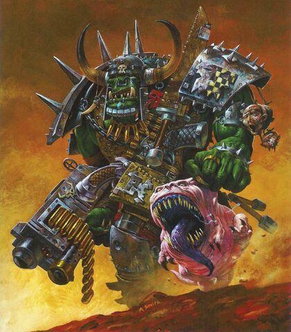 File:Ork Warboss 2.jpg