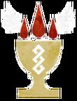 Sanguinary Priesthood Icon