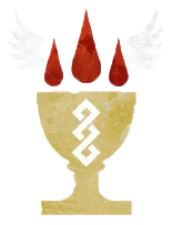 File:Sanguinary Priesthood Icon.png