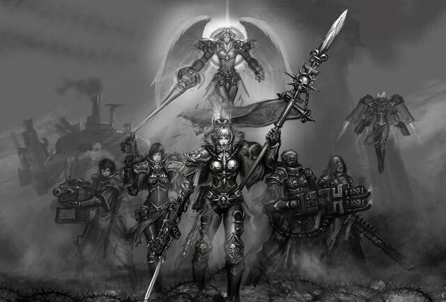 File:Sisters Of Battle.jpg