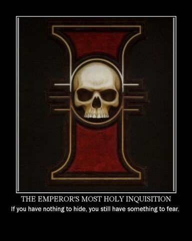 File:40k Inquisition 01.jpg
