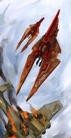 File:Hellblade dogfight.jpg
