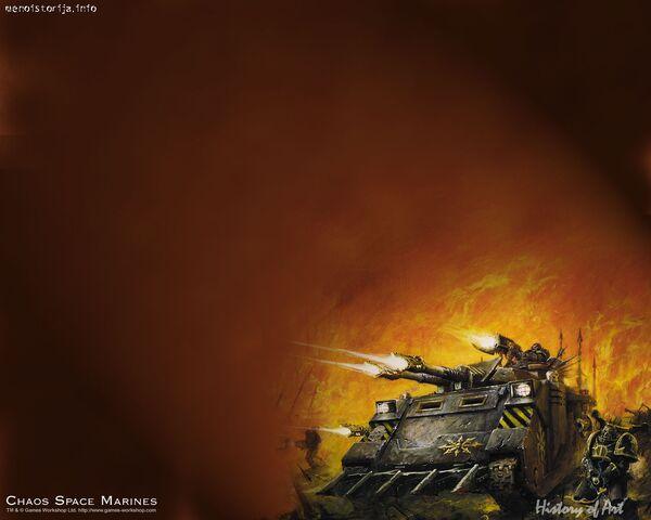 File:Iron warriors predator-1280x1024.jpg