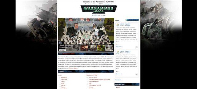 File:New wiki mainpage.jpg