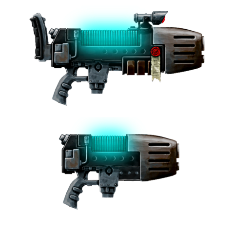 File:Plasma weapons.png