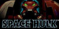 Space Hulk (2013 Video Game)