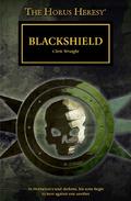 BlackshieldCover