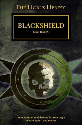 File:BlackshieldCover.png
