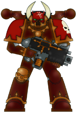 File:Brazen Beasts Chaos Marine 3.png