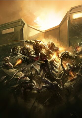 File:Deathwatch holding the line.jpg