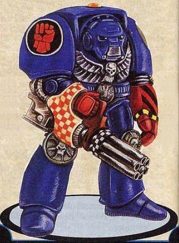 File:Mark 3 Termi Armour.jpg
