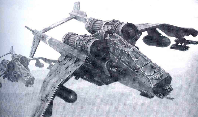 File:Valkyrie03.png