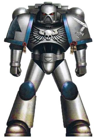 File:Astral Knights Colour Scheme.jpg