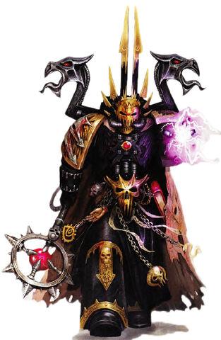 File:Black Legion Chaos Sorceror.jpg