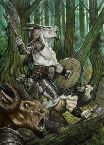 File:Beastmen pack.png