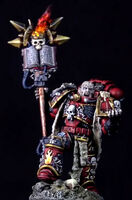 First Chaplain Erebus
