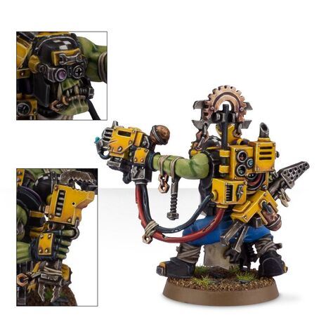 File:Ork Mek 2 (7th Ed) - Back.jpg