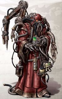 Techpriest2