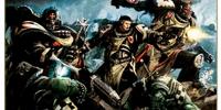 Crusader Squad