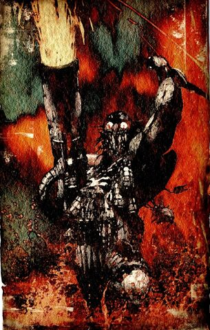 File:Blood Pact Soldier.jpg
