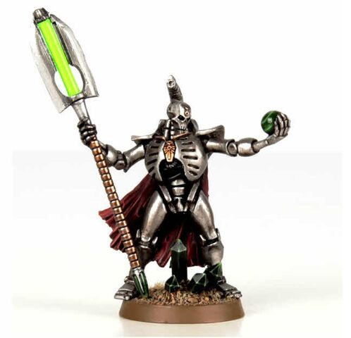 File:Necron lord with Resurrectio nOrb.jpg