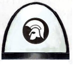 File:Black Guard Badge.png
