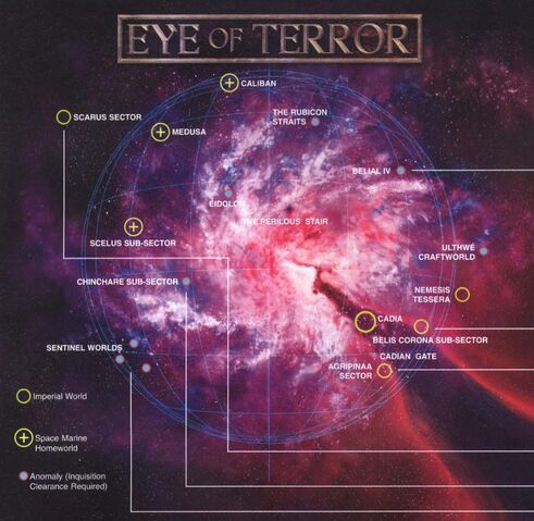 File:Eye Of Terror Map.jpg