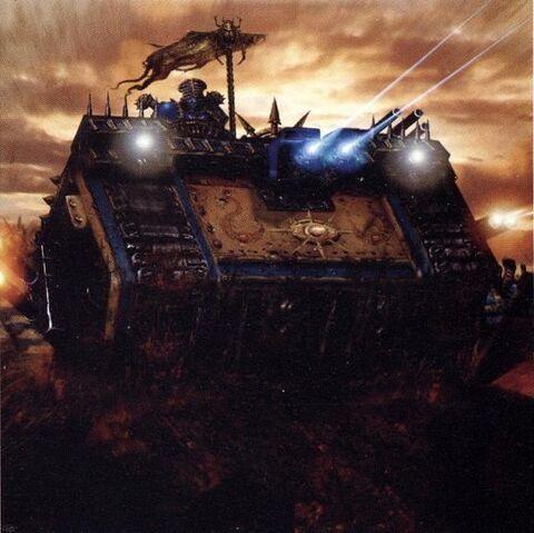 File:Land Raider - Thoris.jpg