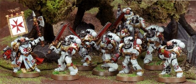 File:Hospitallers Tactical Squad.jpg