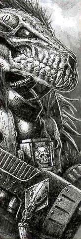 File:Ulrik The Slayer Helm of Russ.jpg