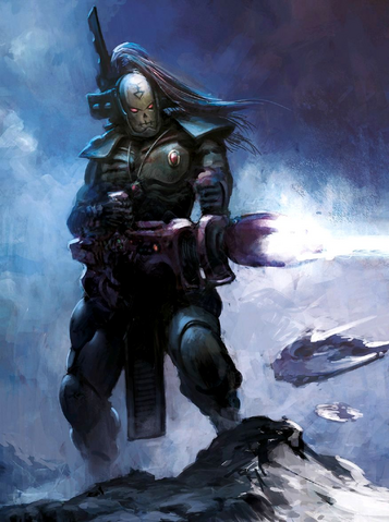 File:Dark Reaper 7th Ed.png