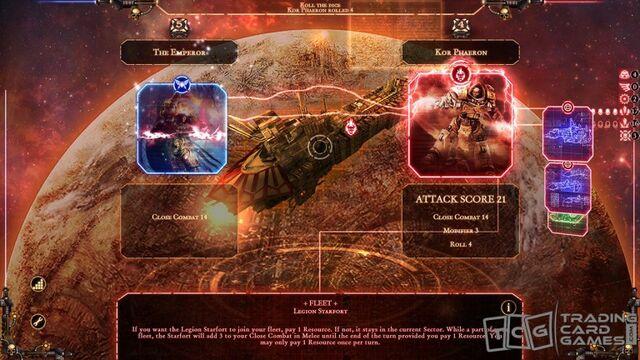 File:THH - Battle of Terra.jpg