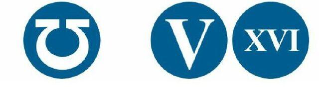 File:VehicleIdentificationMarkings.jpg