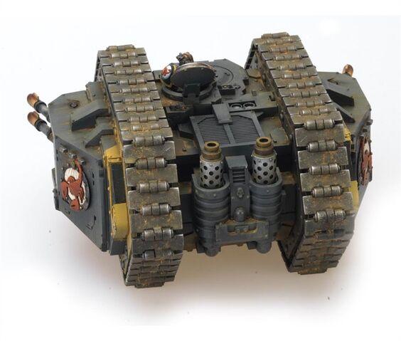 File:Armoured Proteus 5.jpg