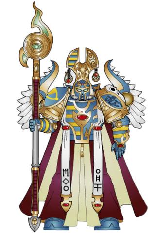 File:TS Magister Templi.png