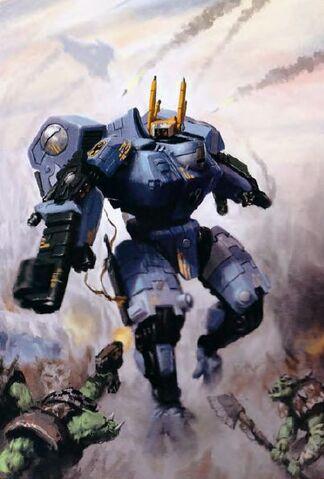 File:Tau commander new.jpg