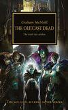 17. The-Outcast-Dead
