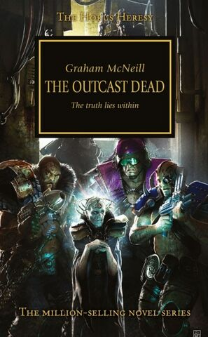 File:17. The-Outcast-Dead.jpg
